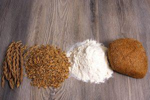 épi grain farine pain epeautre moulin de sarre