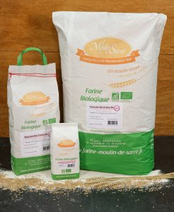 farine epeautre bio creme 80 moulin de sarre