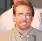 Mickael Baudry Meunier au Moulin de Sarre