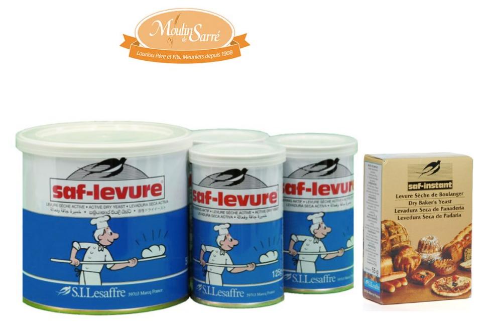 levure-seche-boulanger-55-125-500-gr